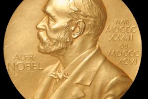 Nobel_Prize